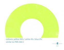 yellow94_white04_blue02