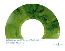 yellow95_blue04_black01