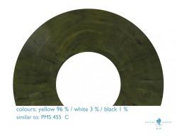 yellow96_white03_black01
