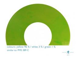 yellow96_white03_green01