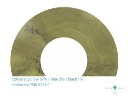 yellow97_blue02_black01