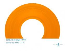 orange100