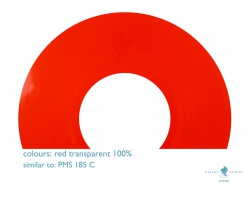 red-transparent100