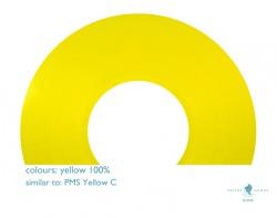 yellow100
