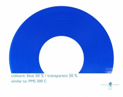 blue50_clear50