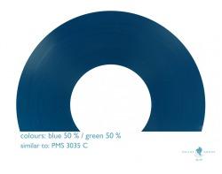 blue50_green50