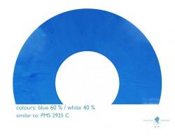 blue60_white40