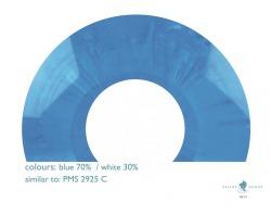 blue70_white30
