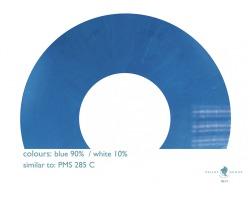 blue90_white10