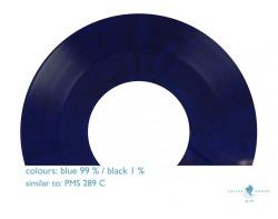 blue99_black01