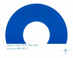 clear70_blue30