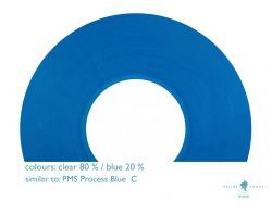 clear80_blue20