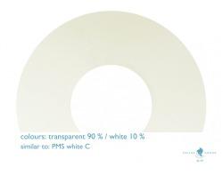 clear90_white10