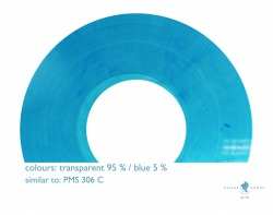 clear95_blue05
