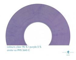 clear95_purple05
