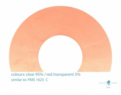clear95_red-transparent05