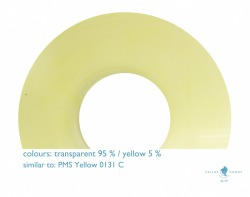clear95_yellow05