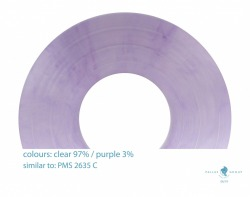 clear97_purple03