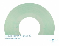 clear99_green01