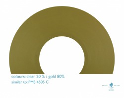 gold80_clear20