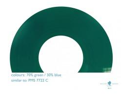 green70_blue30