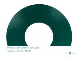 green80_blue20