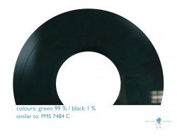 green99_black01