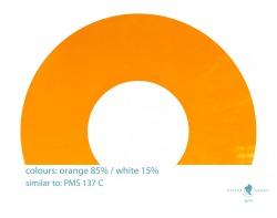 orange85_white15