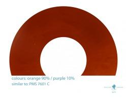 orange90_purple10