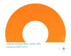 orange90_white10