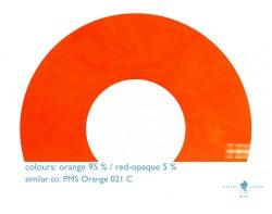 orange95_red-opaque05