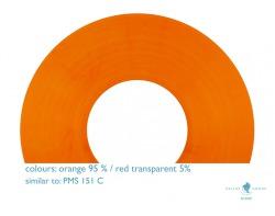 orange95_red-transparent05