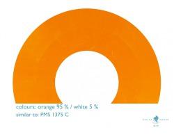 orange95_white05