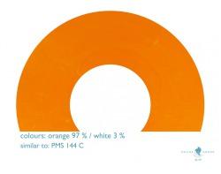 orange97_white03