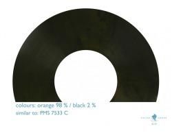 orange98_black02
