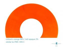 orange98_red-opaque02