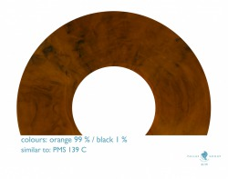 orange99_black01