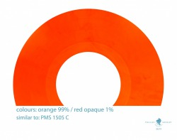 orange99_red-opaque01