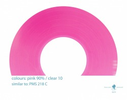 pink90_clear10