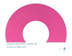 pink95_white05
