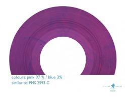 pink97_blue03