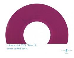 pink99_blue01