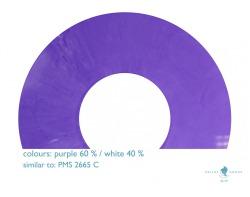 purple60_white40