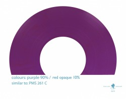 purple90_red-opaque10