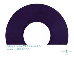 purple98_black02