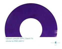 purple99_black01