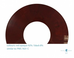 red-opaque92_black08