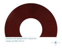 red-opaque95_black05