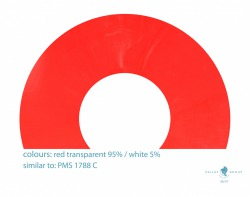 red-transparent95_white05
