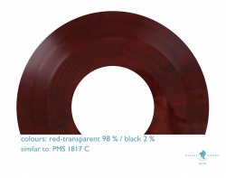 red-transparent98_black02